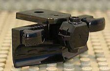 Lego ferrocarril-Lok-búfer con quitanieves nieves incl. embrague/64415c01 Artículo nuevo