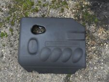Ford Mondeo Mk4 2007-2014 2.0 diesel engine cover