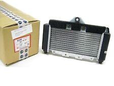 e original SYM Radiateur pour Joyride 125 & 200 voir le texte ET: 19010-H9A-000