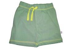 NEU Liegelind tolle leichte Shorts Gr.68 grün !!