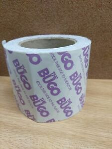 10 ROLLS x 10M -  LINT ROLLER REFILlS FOR PET HAIR, DUST REMOVAL ETC