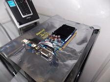 ASUS EN7100GS - 256MB- PCI-E - FANLESS SOLUTION - GRAFIKKARTE