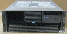 HP ProLiant DL585 G2 4 Dual-Core 2.6Ghz 16Gb Ram 146Gb SAS Rack Mount  Server