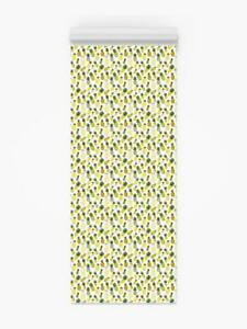 Pineapples Pattern Yoga Mat Unisex's -Image by Shutterstock