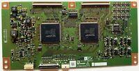 TZTNP010YDS TNPA3540AH PANASONIC D BOARD TH-42PX500U TH-42PX50U