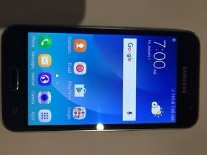 Used unlocked Alcatel PulseMix 5085c   4G LTE 16Gb 8MP