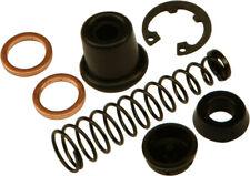 Master Cylinder Rebuild Kit Clutch ST1300 03-18, Front Brake 350 420 Rancher
