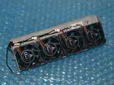 Genuine Asus C90S Fan Frame Assy With Heatsink AFB0412VHB P/N: 13GNQ01AM110-1