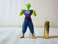 Dragon Ball Z GT  Piccolo HG Gashapon  Figure Bandai