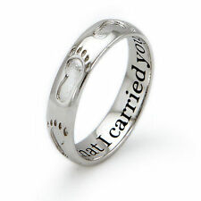 Band Costume Rings