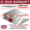 TOYOTA LAND CRUISER EASY FIT EGR BLANKING PLATE 1.5MM STAINLESS HC + SEALANT