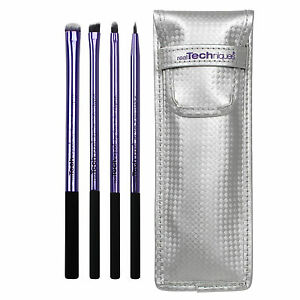 Authentic REAL TECHNIQUES EYELINING SET