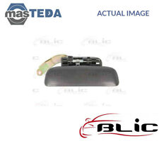 BLIC RIGHT FRONT CAR DOOR HANDLE 6010-21-013402P I NEW OE REPLACEMENT