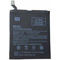 Xiaomi Batteria originale BM22 per MI 5 2910mAh Pila Litio Ricambio Nuova Bulk