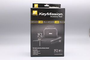 Nikon Keymisson Accessory Pack