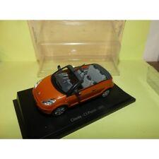 Universal Hobbies Citroën C3 Pluriel 2003 1/43