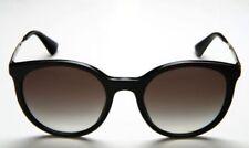 Occhiali da sole da uomo ovale polarizzati con mantatura in metallo
