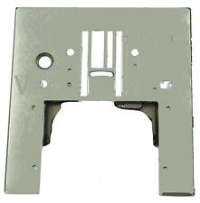 Sewing Machine Needle Plate 30129