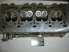Renault 1.4/1.6 16v K4M cylinder head fully recondition