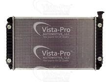 Radiator Vista Pro 431319