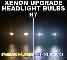 55W H7 LOW BEAM BULB TO FIT VW MODELS ONLY