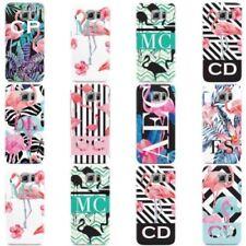 Carcasas Para Samsung Galaxy J5 color principal multicolor para teléfonos móviles y PDAs
