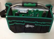 New Commercial Electric Contractor Tool Set