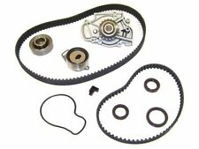 For 1994-2002 Honda Accord Timing Belt Kit 45364ZZ 1999 1998 1996 1995 2001 1997