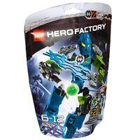 LEGO Hero Factory 6217: Surge - Brand New