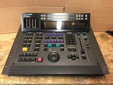Akai DL1500 audio mixer remote controller For DD8 DD16 DR8 DR16