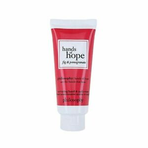 Philosophy Hands of Hope Hand and Nail Cream