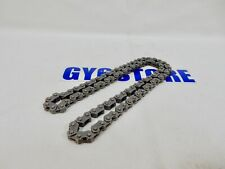 TAIDA CAMSHAFT TIMING CHAIN SIZE 90 PIN / 45 LINK FOR 150cc - 180cc GY6 ENGINES