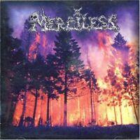 MERCILESS - MERCILESS  CD NEUF