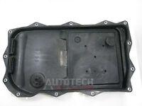 Hydraulikfilter, Automatikgetriebe BMW