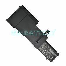 Genuine C42-UX51 Battery for Asus Zenbook UX51 UX51VZ UX51VZA U500VZ UX51VZ-XH71