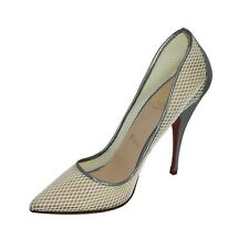 4226d44c481 Christian Louboutin Women's Slim High 3 Inch and Up Heels for sale ...