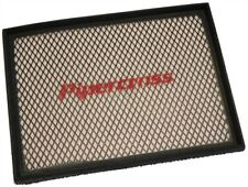 Pipercross Luftfilter Volvo 940 II Kombi 945 2.3 116 PS Bj. 08/1994-07/1995