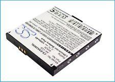 Li-ion Battery for Emporia AK-V28 40426 AK-V28 AK-V29 Talkpremium Talkplus AK-V2