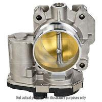 Bosch Throttle Body 0280750535