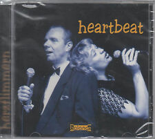 Herzflimmern Max Neissendorfer Barbara Mayr Heartbeat CD NEU I got rhythm - Move