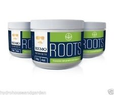Remo Nutrients Roots Gel 8 oz rooting compound