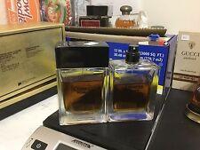 2 Rare Perfume EXPRESS RESERVE FOR MEN pour Homme 100ml 3.4fl.oz Cologne spray