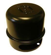 Engine Cylinder Block vj Stant Oil Filler Cap for 1994-2005 Cadillac DeVille