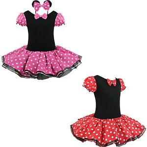 Little Girls Cosplay Party Dress Kid Halloween Costume Tutu Skirts Child Clothes