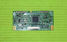 """TCON LVDS BOARD SAMSUNG UE32D6530 UE32D6100SK 32"""" LED TV V460HK1-C01 35-D060309"""