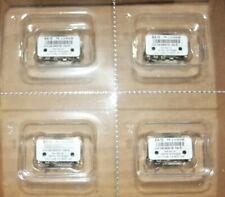 New Lot of 4, Intermec Ea10 3-141010-05 Barcode Scan Engine Scanner