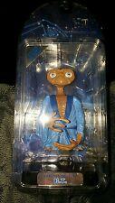 E. T. Limited Edition figurine