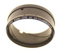 CANON EF 28-105MM F3.5-4.5 ZOOM LENS FRONT FILTER RING YG9-6489-000 NEW