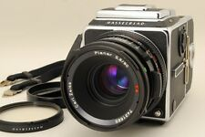 [NEAR MINT] Hasselblad 503 CXi + CF80mm f2.8,A12III Magazine from japan #60