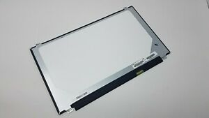 """NEW REPLACEMENT SCREEN BOEHYDIS NT156WHM-N32 LAPTOP DISPLAY 15.6"""" HD LED 30pin"""